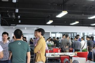 shinetech software seminar
