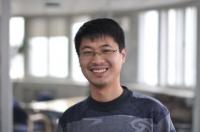 Shinetech developer